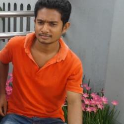 Profile picture of এইচ এম লিয়াকত