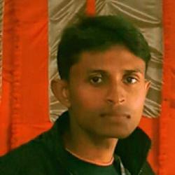 Profile picture of রাহুল সনি