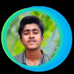 Profile picture of ইয়াসিন আরাফাত লিমন
