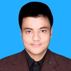 Profile picture of রাহেনূর ইসলাম স্বাধীন