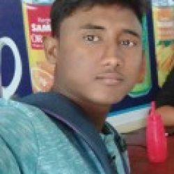 Profile picture of এসএম আসাদ