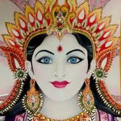 Profile picture of সাধন চন্দ্র