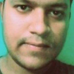 Profile picture of অাবু রায়হান সৌরভ