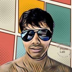 Profile picture of নাফিজ নৌশাদ