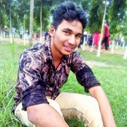 Profile picture of নয়ন খান