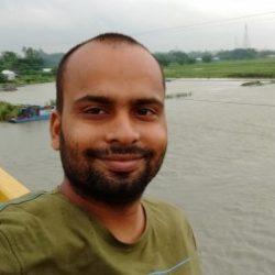 Profile picture of জোবায়ের উপল