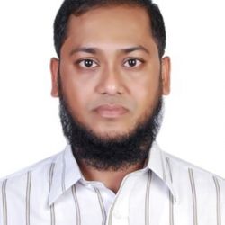 Profile picture of আজিজুল হক
