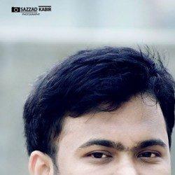 Profile picture of সাজ্জাদ কবির