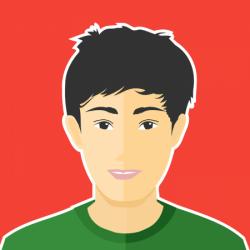 Profile picture of প্রিন্স মাহামুদ