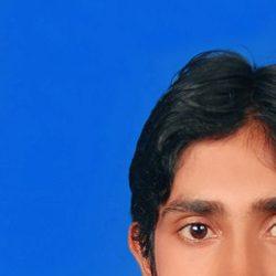 Profile picture of পিয়াস আহমেদ