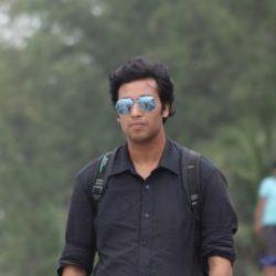 Profile picture of নিলয় আহমেদ