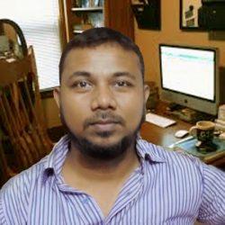 Profile picture of আশরাফুল হক