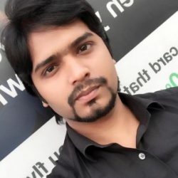 Profile picture of জামিউর রহমান জিসান