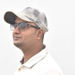 Profile picture of মোঃ শফিউল ইসলাম সংগ্রাম