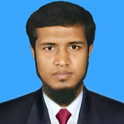 Profile picture of সোহেল রানা