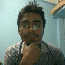 Profile picture of মনির হোসেন