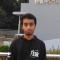 Profile picture of মোঃ নাজমুল হোসেন