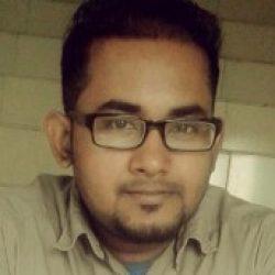 Profile picture of রাফি আহমেদ