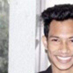Profile picture of মাহফুজুর রহমান মারুফ
