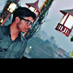 Profile picture of তানভীর হোসেন