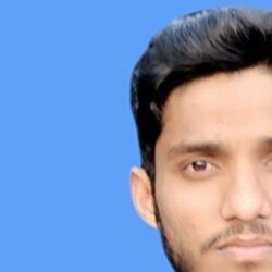 Profile picture of মোঃ এফ এইচ রাশেদ