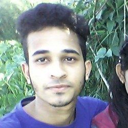 Profile picture of আরিফুর রহমান