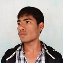 Profile picture of মোঃ রুবেল ইসলাম