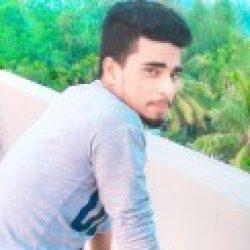Profile picture of শাকিল মান্নান