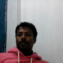 Profile picture of সুজন কুমার রায়