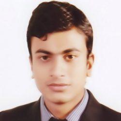 Profile picture of আহমেদ ফয়সাল