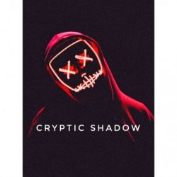 Profile picture of CrypticShadow