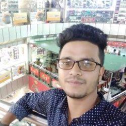 Profile picture of তৌহিদুল ইসলাম