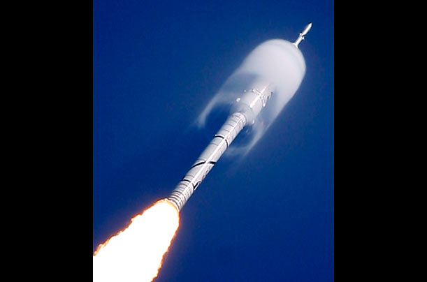ares_launch_07
